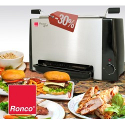 Ronco Ready Grill™