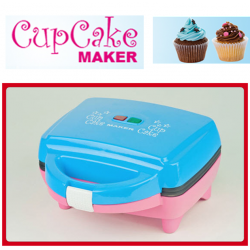 Cup Cake Maker™