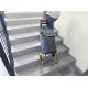 The Climb Cart - Il più affidabile dei carrelli saliscale