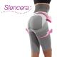 Slencera - Pantalone Modellante Alza Glutei Brucia Grasso Effetto Dimagrante