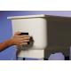 Starlyf Sealing Tape Il Nastro Sigillante per tutte le emergenze di casa
