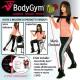 BodyGym® Rassoda, Tonifica e Scolpisci il tuo Corpo