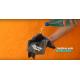 AquaLaser - Telo Termico Refrigerante Contro l'Afa Estiva