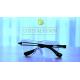 Crystal Vision Occhiali in Policarbonato Cristallino Ideali per lavori di precisione