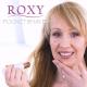 Roxy Pocket Shaver - Epilatore per il Viso per la Pulizia dei Peli Superflui