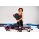 Wayflex® Corewave - Per un Vero Allenamento Total Body