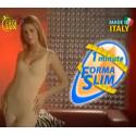 1 Minute Forma Slim - Guaina Ri-Modellante