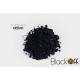 Black Off Mask - Maschera Viso Rivitalizzante Anti Impurità