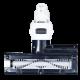 Livington Prime Ultimate - Aspirapolvere senza filo con Tubo Pieghevole
