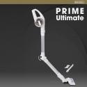 Livington Prime Ultimate - La Scopa Elettrica Senza Filo 3in1 l'unica con Tubo Pieghevole