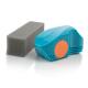 Clean Cut - Dispositivo per spazzole tergicristallo
