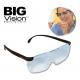 Big Vision - Occhiali HD alta definizione