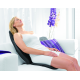 Shiatzu Body Massager ®
