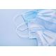 Mascherine ecologiche con triplo filtro in carta certificate