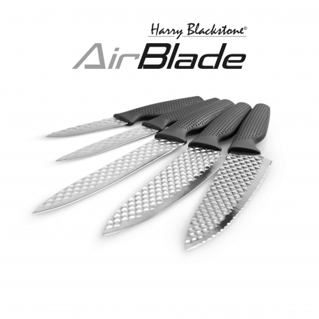 Harry Blackstone Airblade ®