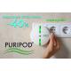 Puripod™