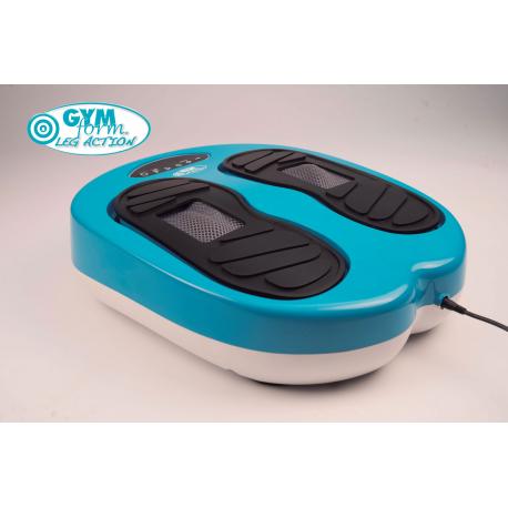 Leg Action ® - Massaggiatore elettrico per piedi e gambe