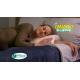 Cuscino della Salute® - Cuscino per le gambe in Memory Foam SCONTO 50%