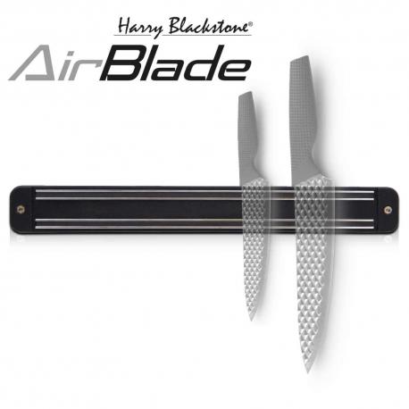 Harry Blackstone Airblade ®