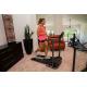 Slim Fold Treadmill ® - Tapis Roulant