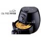 Starlyf ® Oil Free Fryer - Friggitrice ad aria calda