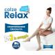 Calze Relax ® calze a compressione graduata - Offerta 3x1 - Spedizione Gratuita