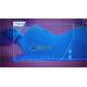 CHILLMAX XL - materassino e cuscino refrigerante