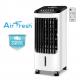 Air fresh ® - Raffrescatore d'Aria 3 in 1