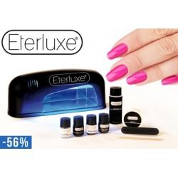 Eterluxe™