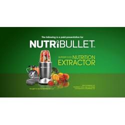 Nutribullet™