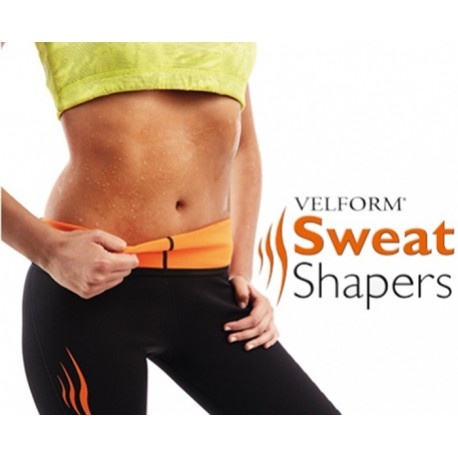 Velform Sweat Shapers™