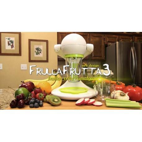 Frullafrutta™ 3
