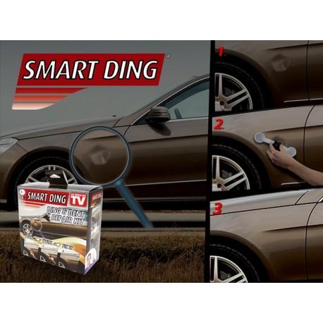 Smart Ding™