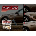 Smart Ding® - Il Ripara Ammaccature della Macchina
