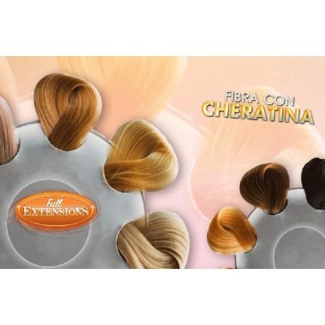 Full Extensions® - Le Extensions per capelli Facili da Applicare, Invisibili e Perfette