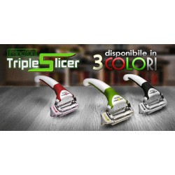 Triple Slicer™