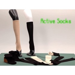 Active Socks™