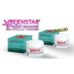 Rejenstar ® - promozione 2x1