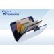 Titanium - il rivoluzionario portafoglio in lega di alluminio