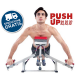 Push Up 10 10 10® - Modelli e Tonifichi il Corpo in Minor Tempo