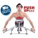 Push Up 10 10 10® - Modelli e Tonifichi il Corpo in Minor Tempo