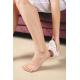 Skin SPA - Il Sistema Professionale Domestico per il Trattamento della Pelle del Piede