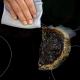 Pure100% - La Rivoluzionaria Formula di Pulizia Ecologica Imbattibile Contro ogni tipo di Sporco