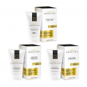 Dermaclarex - Trattamento Viso che Riduce le macchie della pelle, la Nutre e la Protegge dal sole