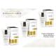 Dermaclarex - Il Trattamento Unico che Riduce le macchie della pelle, Nutre la pelle e ti Protegge dal sole