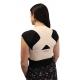 Comfortisse Posture - La Fascia per Correggere la Postura