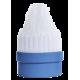 Hurricane Spin Scrubber - La spazzola rotante senza fili per una pulizia profonda