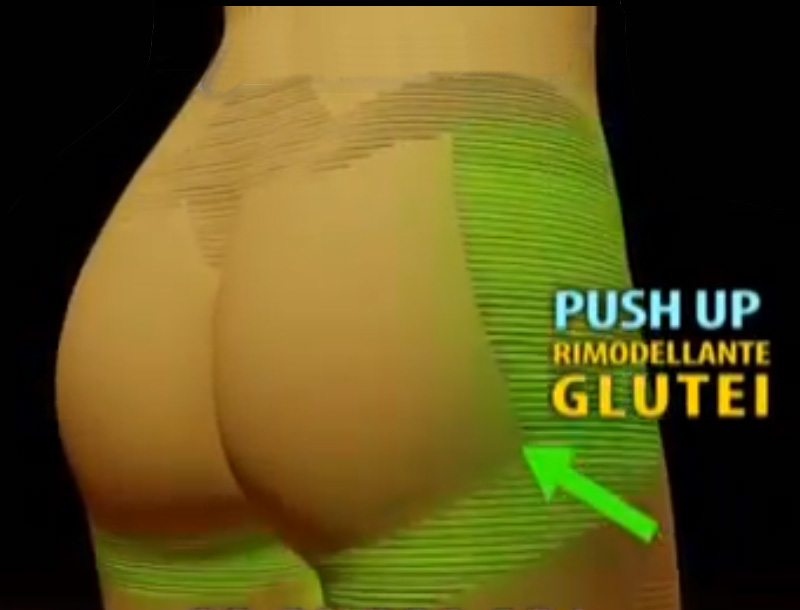 1-minute-Forma-Slim-Push-Up-Glutei