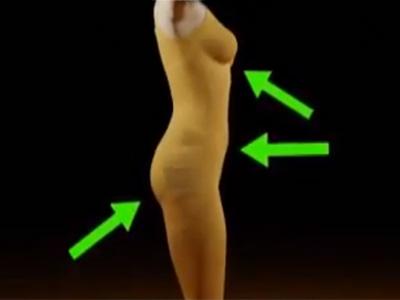 1-minute-Forma-Slim-Tutto-si-Modella-Instantaneamente